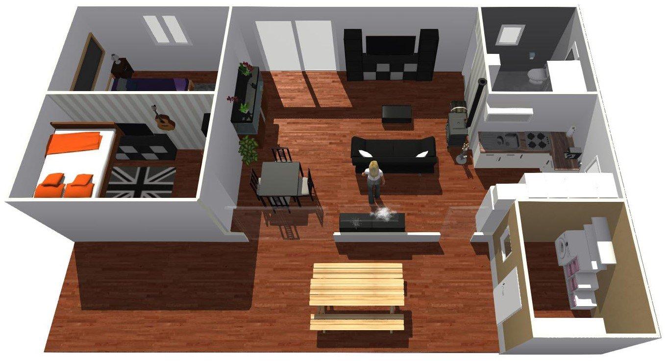 maison 60 m2 maison vendre pices m argenteuil iledefrance with maison 60 m2 affordable maison. Black Bedroom Furniture Sets. Home Design Ideas